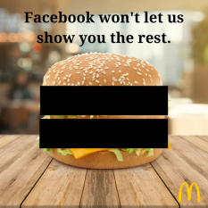 Facebook won't let us show you the rest.